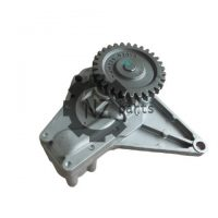 Насос масляный двигателя Weichai  TD226, WP6G 12159765, 7200002371, 4110000054083, SP105391