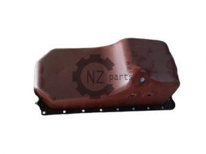 Поддон масляного картера двигателей ZH-серии