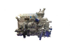 ТНВД (топливный насос высокого давления) BH6PN120R двигателя Weichai  TD226, TBD226, WP6G 13053063