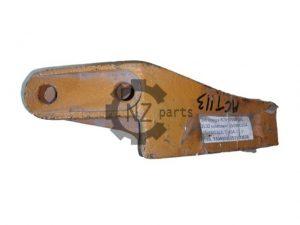 Зуб ковша боковой левый XCMG ZL30G/LW300, LW300FN , SDLG