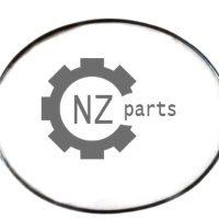 Кольцо уплотнительное GB1235-76/70x5.7