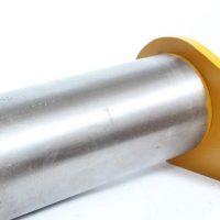 Палец 95х240 маятника (рокера) стрелы соед с гидроцилиндром LG 952,953